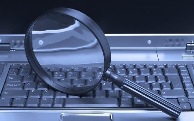 Digitaal onderzoek